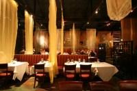 DINING | BAKARESD