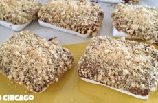 smores marshmallow pops_featured