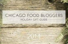 Chicago Food Bloggers Holiday Gift Guide 2014_featured