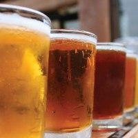 地ビールが最高!大阪市内のトップバー3店