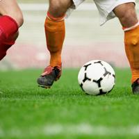 サッカー好きに届けたい!サッカー情報サイト5選