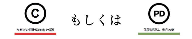 20150402_1