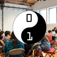 子ども向け無料プログラミング教室、CoderDojoとは? 運営者に話を聞いてみた!