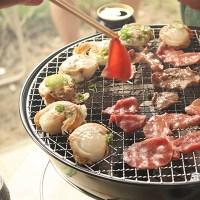 肉に飽きたら挑戦したいバーベキューレシピ6選