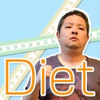 【続報】糖質制限ダイエット 1ヶ月半の食事内容を大公開!