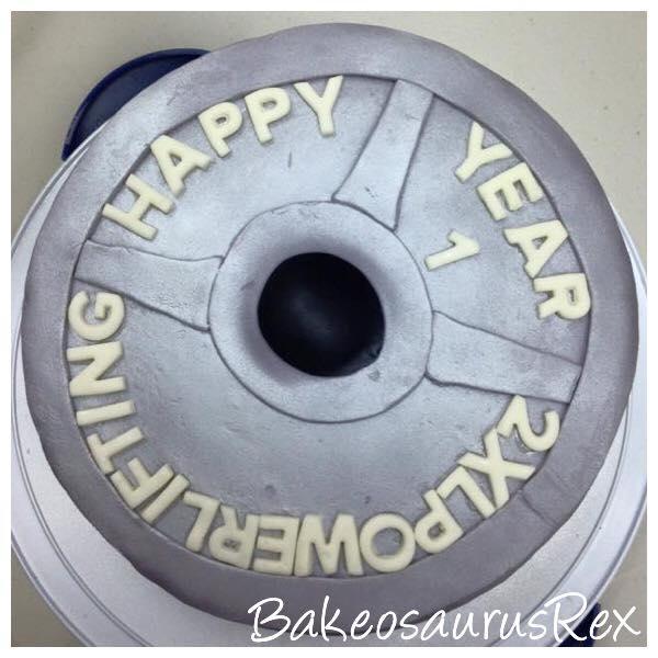 powerlifting_cake