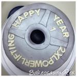 powerlifting_cake