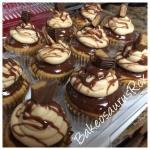 Chocolate_Peanutbutter