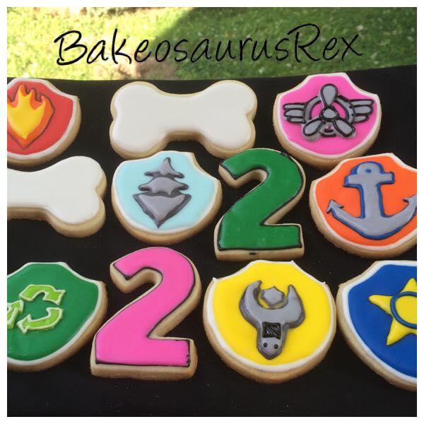 Paw_Patrol_Cookies_3