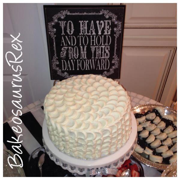 Wedding_Shower_3