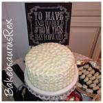 Wedding_Shower_3