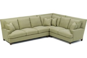 1672Sectional