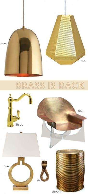 brass-jpg