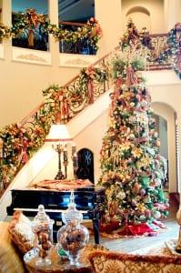 christmas-interior-decor
