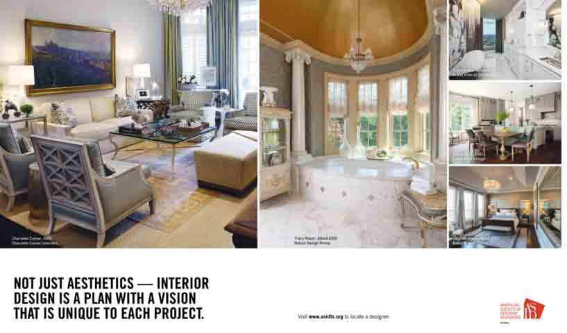Modern-Luxury-2016