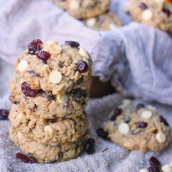 white-chocolate-cranberry-cookies-square