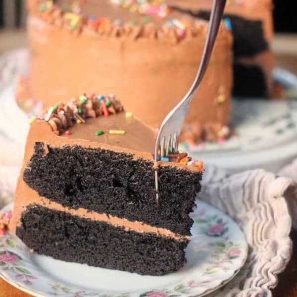 moist-chocolate-cake-8-square