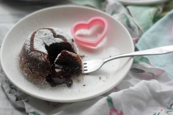 molten-chocolate-lava-cake