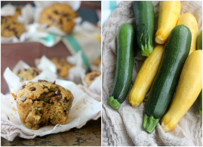 squash-muffin-feature-image