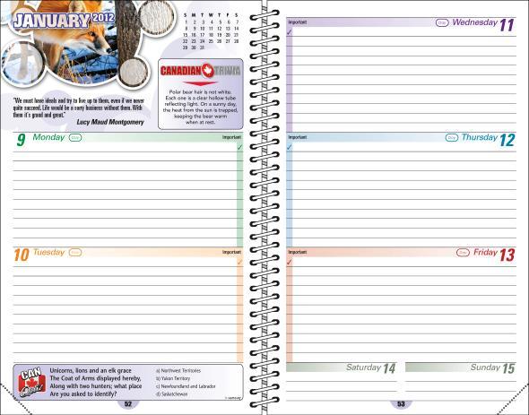 School Agendas 2014-2015 Bakersfield Public School - school agenda