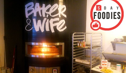 baker-wife-sarasota-day-foodies