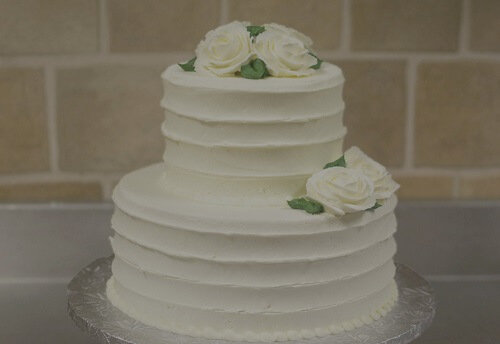 Whole Foods Cakes Prices, Models  How to Order Bakery Cakes Prices