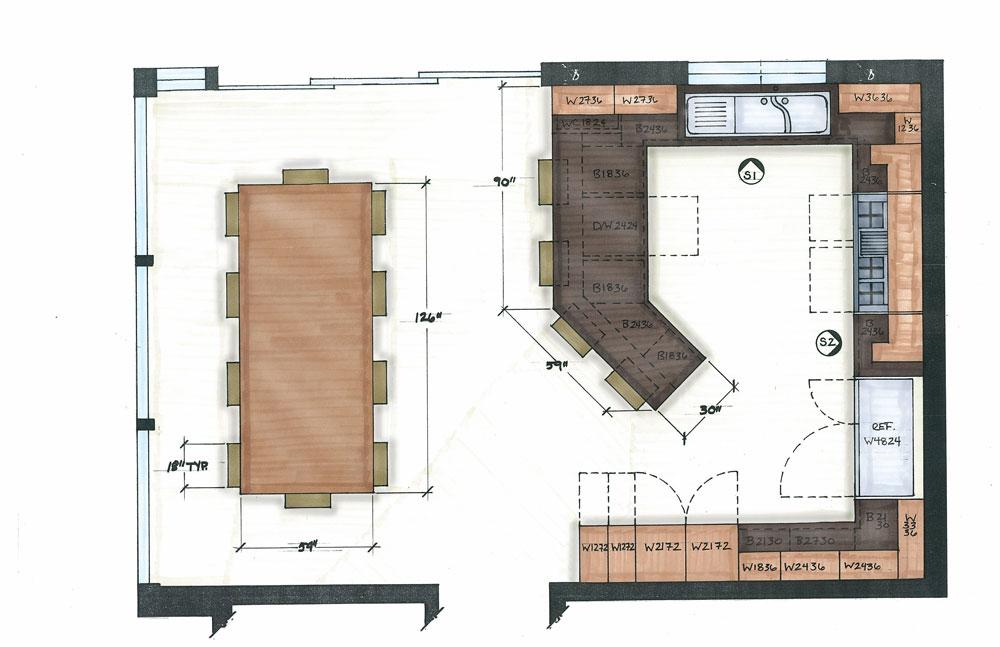 floor plan baking real flooring plans home design life styles