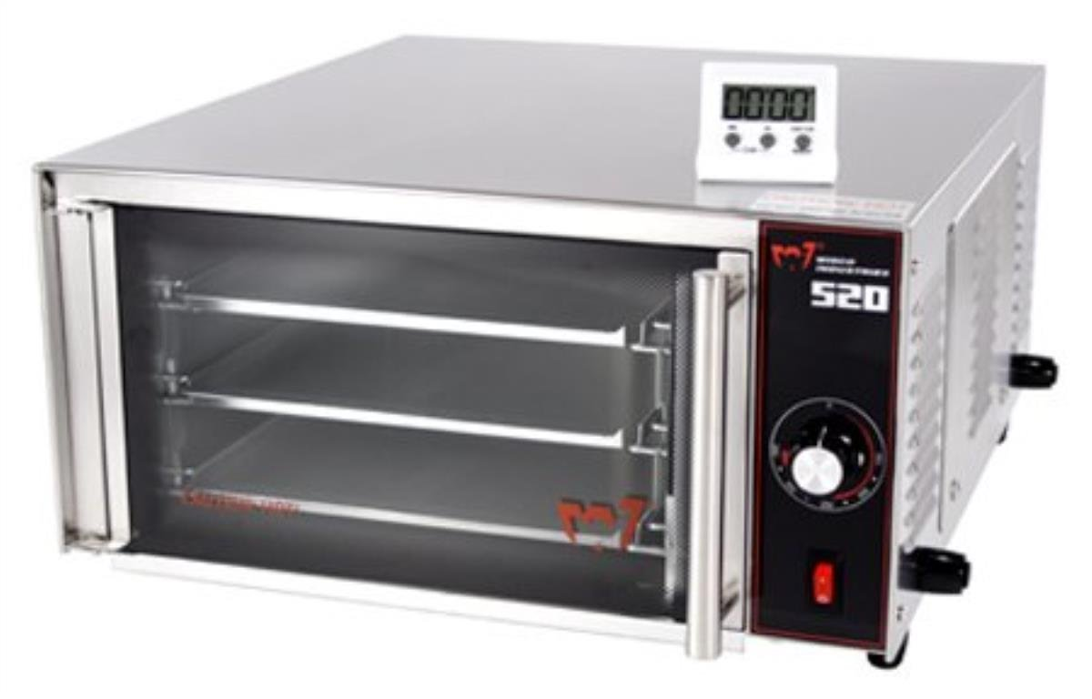Best Countertop Ovens For Baking Can You Bake Cookies In A Toaster Oven 5 Ways To Use A