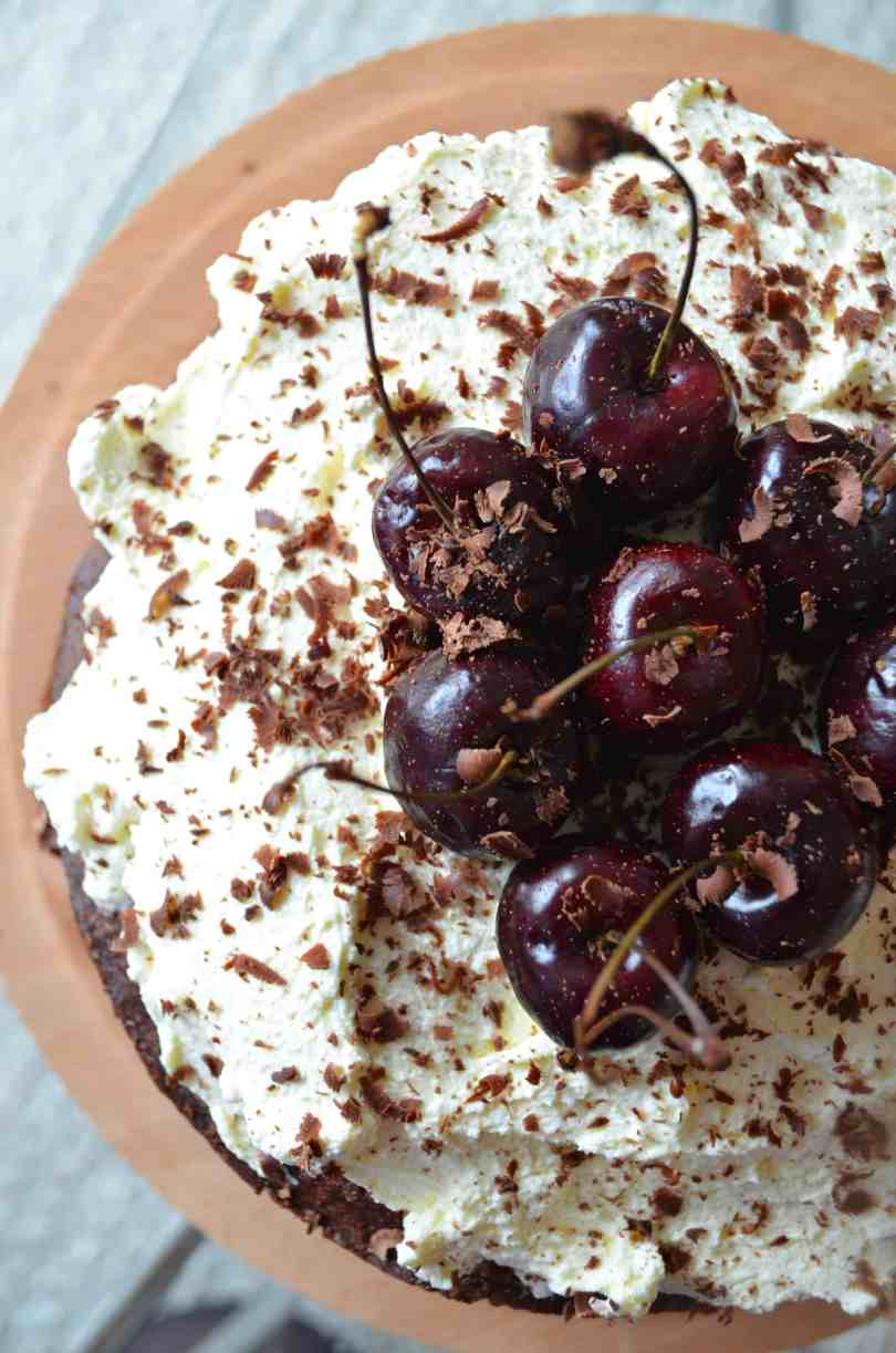 black-forest-gateau