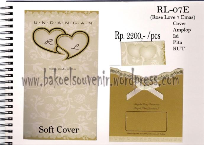 Dan Contoh Terbaru Kumpulan Situs Online Indonesia By RSFX NET