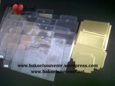 T Box Box Mika Souvenir