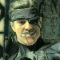 Especial Metal Gear