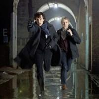 Sherlock Temporadas 1 y 2 [Blu-ray o DVD] Edición Española