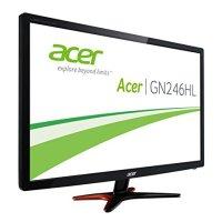 Acer Predator GN246HLB