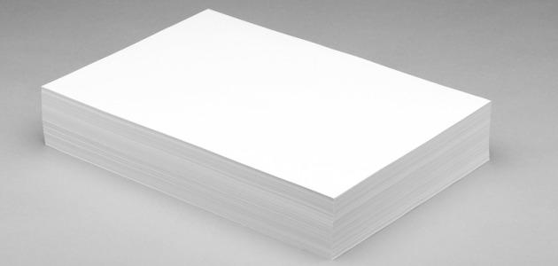 Printing  Writing \u2013 Balaji Chem Solutions