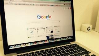 WindowsユーザーがMacBookを選択するまでに考えたこと。異質のインプット環境を選んでみる!