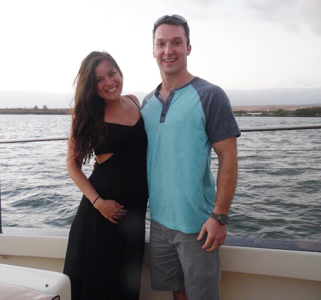 Why We are Vacationing Without Our Babe