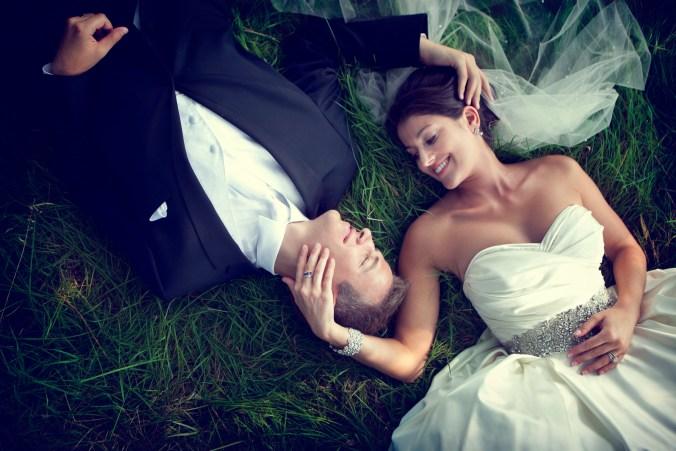 natalie and ryan wedding