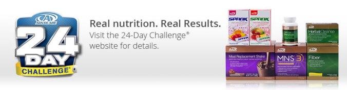 24-day-challenge-wizardbanner