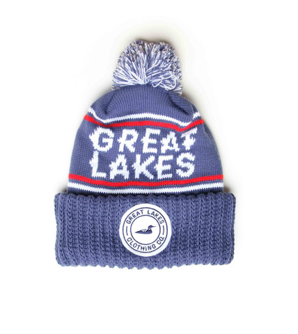great-lakes-winter-knit-thunder-blue2-LR_large