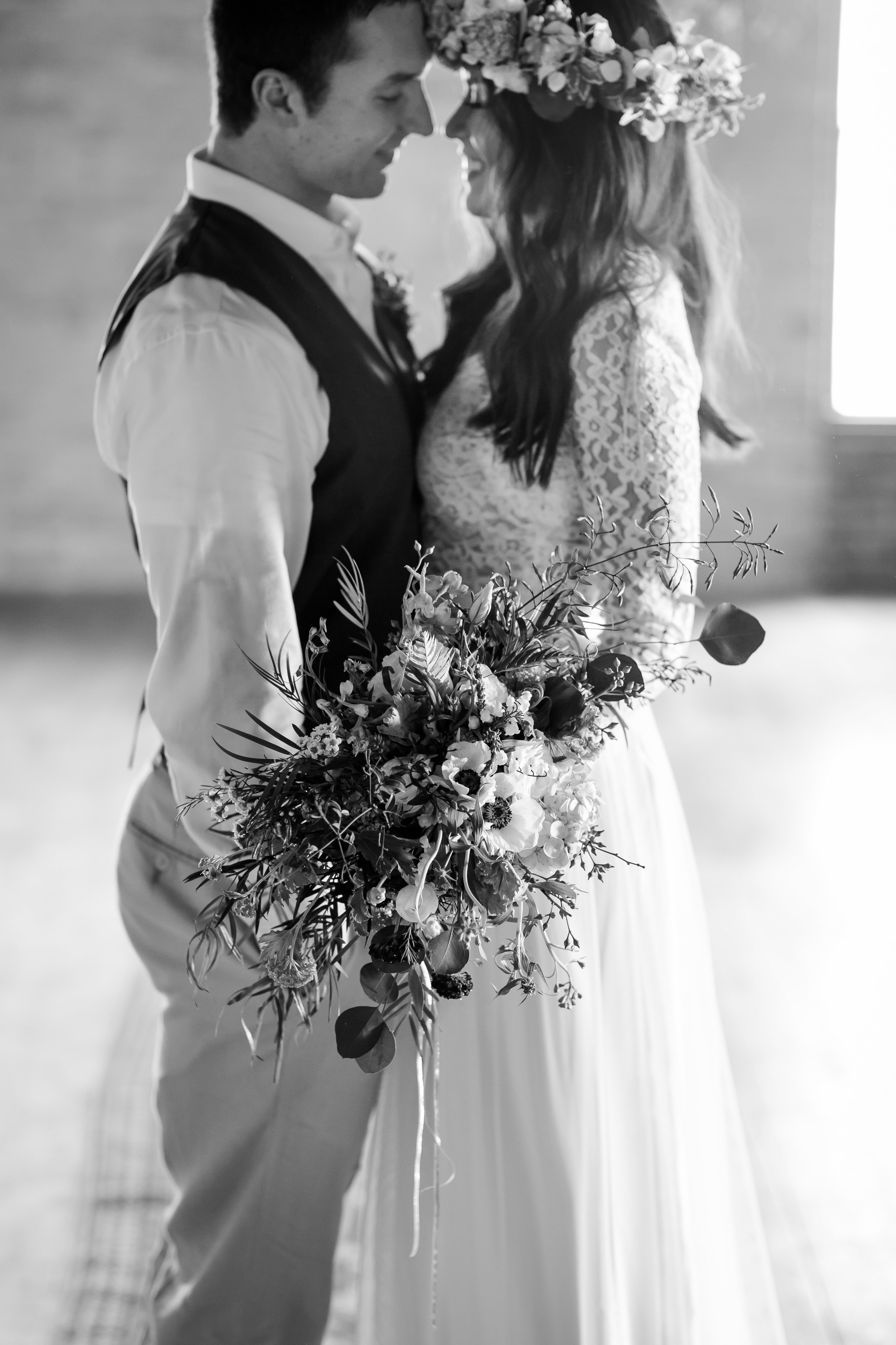 View More: http://maisonmeredith.pass.us/boho-luxe-in-love-vendors