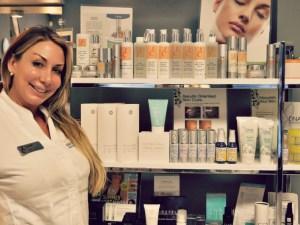 Leah-chavie-skin-care-boutique