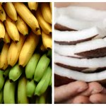 5 Natural Moisturizers You Can Eat!