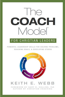 coach-model-cover-1