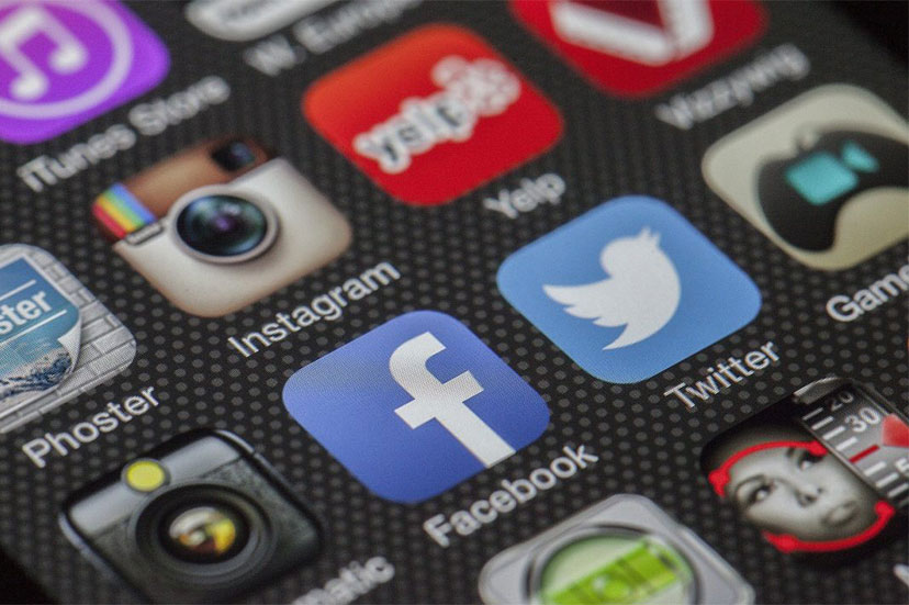 Tips for Revising Your Social Media Accounts before Job Applying