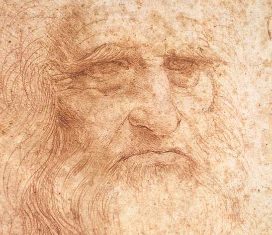 3 Resume Secrets Worth Stealing From Da Vinci\u0027s CV Balanced Work Life