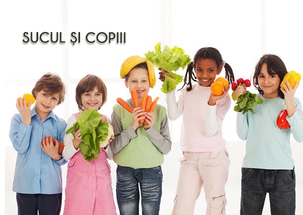 Sucul-in-alimentatia-copiilor