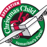 Give a Christmas Gift to a Child In Need