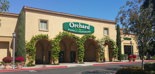 DIY with Orchard Supply Hardware Opening March 21st | @OrchardSupply #MyOSH