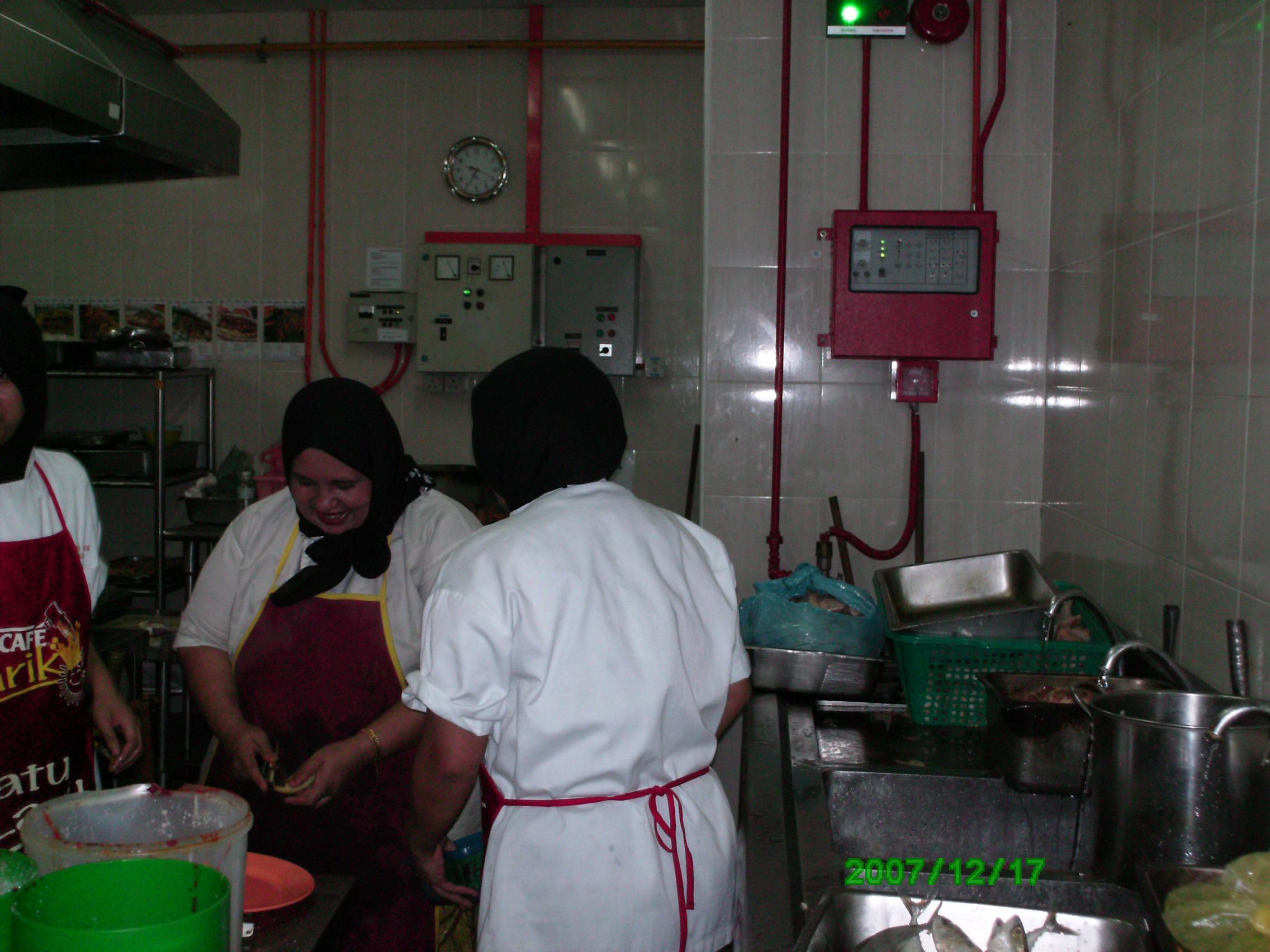 Laporan Prakerin Bahasa Inggris Hasil Laporan Prakerin Smk Negeri 1 Rangkasbitung Kumpulan Tugas Sekolah Newhairstylesformen2014